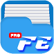 File Manager(Root Explorer) by Yippee Labs