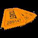 Cortex Tickets by Cortex Media GmbH