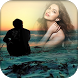 Miss You Photo Editor by IndianAppzone