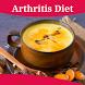 Rheumatoid Arthritis Diet by The Almighty Dollar