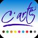 C'Arte sas catalogo prodotti by Falcosoft snc