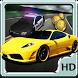 Car Speed Racer
