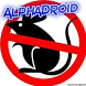 Anti Rat Repellent(Prank) by alphadroid
