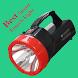 Best Smart Torch Light (Flash) by Games & Apps Studio