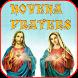 NOVENA PRAYERS by FloApps Inc