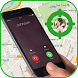 Mobile Phone Number Tracker by Mobile Number Locator