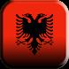 3D Albania ( Shqipëri ) LWP by Real 3D Live Wallpapers