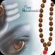 Lord Shiva Wallpapers HD by Sai Developer