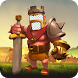 photo editor for clash of clans by SNR Studio