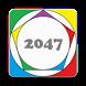 2047 by Boris Idesman