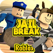 Guide for Jail Break Roblox by Maadhouse