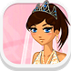 Dress Up: Wedding Bride by KeyGames Network B.V.
