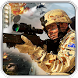American Army Sniper Shooter by NFG: Need For Games