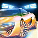 Racing Race 2018 by Addo Games