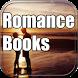 Romance Books by Zebra Group