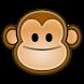 Maymun Kral by oyunpusulasi