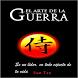 El Arte de la guerra - Gratis by Games J&P