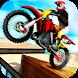 Furious City Motorbike Rider by Tech 3D Games Studios