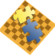 Chess Puzzles by YuTech-51