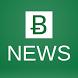 Bitcoin News by Mdev EU