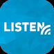 Listen Technologies by Influents