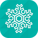 Frost - Tasks and Notes by Kristijan Zrno