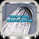 Tata Cara Mandi Junub by Gaban Apps