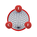 CIF - ICF Educator by CIF Brasil