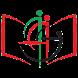 International Academic School by Reportz.co.in