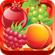 Fruit Combo - free fruit game by Lancer Games