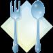 Waiter App Restaurant POS by waiterapp