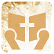 Hosanna: Guess His Word by VindicationStudios