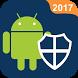Antivirus Security Cleaner 2017 by Toolsdev