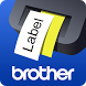 Brother iPrint&Label by Brother Industries, Ltd.