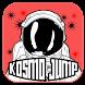 Kosmo Jumo by TinyReaper Entertainment