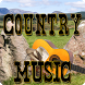 Super Country Music Radio by Dracan Apps