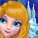 Ice Princess DollHouse Cleanup - Doll House Games by himanshu shah