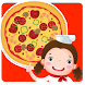 Pizza Maker - Cooking Games by Rdeef
