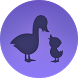 Storypark for Families by Storypark
