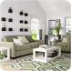 Living Room Decorating Ideas by ZaleBox