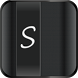 Side Apps Bar - Edge Sidebar by Infamous Apps