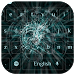 Fantasy Dragon Keyboard by live wallpaper collection