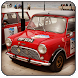 Classic Car Wallpapers by Zezgier