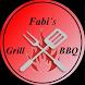 Fabi's Grill & BBQ by Fabi's Grill & BBQ