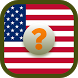 Whose flag is this? by GMG Games
