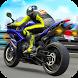 Racing Bike Rider - Moto Racer Highway Rider by Best Apps Entertainment Studio