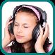 Musica relajante by Designatualcance