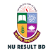 NU Result BD by Appalon