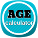 Age Calculator by RB Apps & Games