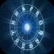 Fortune Teller & Horoscopes by UmitK